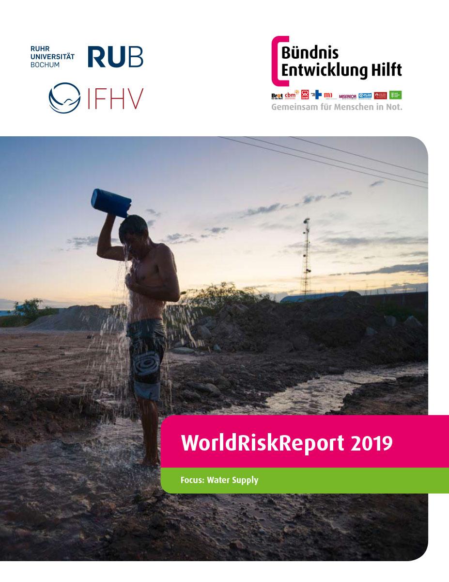 Img World Risk Report 2019 Online 1
